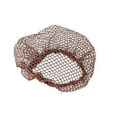 hair nets for buns brown thick bun hair net accessoire cheveux hair