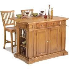 kitchen island overstock overstock kitchen island home design