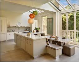kitchen room small kitchen island ideas pinterest images about