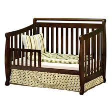 Bed Rails For Convertible Cribs by Crib To Toddler Bed Conversion Rails Creative Ideas Of Baby Cribs