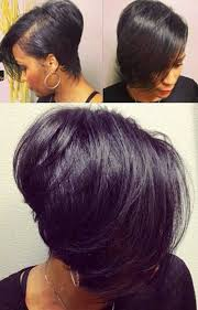 hi lohair cuts 10 high low bob haircuts bob hairstyles 2017 short hairstyles