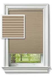 Energy Efficient Vertical Blinds Energy Efficient Blinds Heat Reflective Next Day Blinds