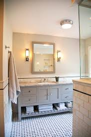 New Vanity Creating A Beautiful Bathroom In Any Style Home Bunch U2013 Interior