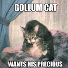 Gollum Memes - funny meme archives page 868 of 982 cat planet cat planet