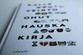 kalle veirto ohut hauska kirja u2013 bibbidi bobbidi book