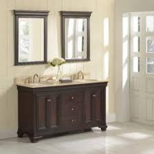 Fairmont Designs Bathroom Vanities Fairmont Designs V Framingham Vanity Polar White Fairmont Designs