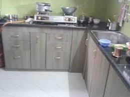 tag for godrej modern kitchen design godrej interio by online