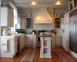 shabby chic kitchen kitchen farmhouse with shabby chic kitchen