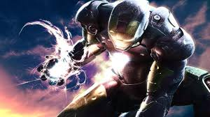 62 stark hd wallpapers backgrounds wallpaper abyss