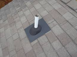 bathroom exhaust fan roof vent cap roof vent cap price for roof vent