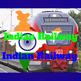 indian railway apk indian railway apk apkname