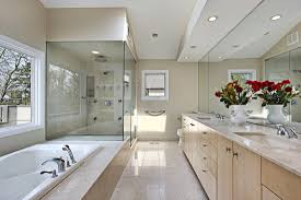 Can Lights In Bathroom Can Lights In Bathroom Lighting Led Placement Of Tiles