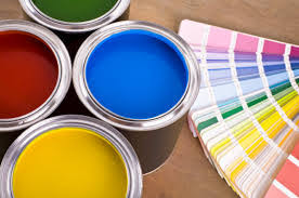 paint coupons and sweepstakes by sherwin williams benjamin moore
