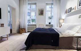 scandi luxe