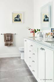 All White Bathroom Best 25 Brown Hand Towels Ideas On Pinterest Brown Bath Towels