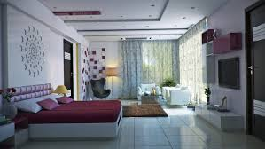 bedrooms latest bedroom bedroom furniture ideas bedroom styles