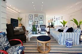 Room Ideas Nautical Home Decor by Valuable Nautical Living Room Furniture Beach Style Living Room