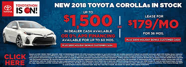 toyota cars for lease hendrick toyota charleston toyota used car dealership