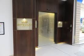 Etihad First Apartment Etihad First Class Apartment Sydney To Abu Dhabi Review