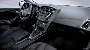 opel karl interior 2015 ford focus interior hd wallpaper 27