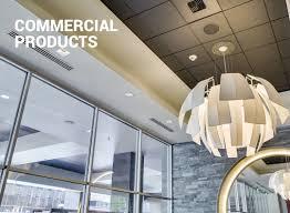 Floorregisters N Vents by Shoemaker Manufacturing U003e Home