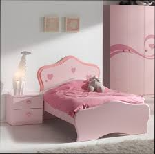 chambre fille complete impressionnant idee deco chambre 6 chambre fille chambre a