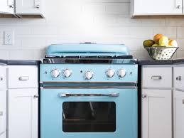 kitchen retro kitchen appliances and 18 retro kitchen appliances