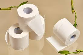 this is the only sheet brand i u0027ll ever buy again u2014here u0027s why u2013 pushup24