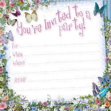 wording for a 40th birthday dinner invitation tags birthday