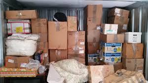 storage unit auction 328852 yuba city ca storagetreasures com