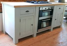 free standing kitchen island units kitchen island freestanding unit photogiraffe me