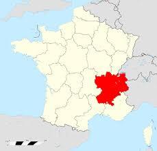 Hk Rhône Alpes à Vénissieux Rhône Alpes Wikipédia