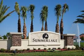 summerlake in winter garden by kb home