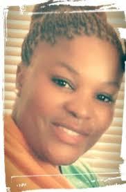 Seeking Port Elizabeth Seeking Administration Vacancy Port Elizabeth Gumtree