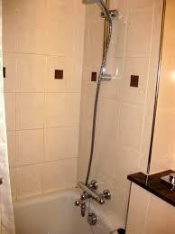 Kitchen Sink Shower Attachment - interior shower attachment for bathtub faucet vintage danish
