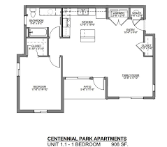 centennial park apartments income based rentals longmont co