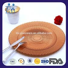 brown charger plates brown charger plates suppliers and