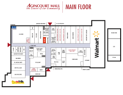 markville mall floor plan cell rox u2013 agincourt mall
