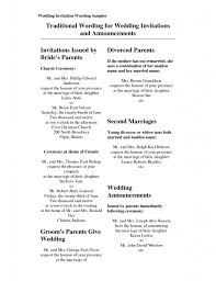 sample of church invitation letters ideas https images