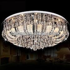 Murano Chandeliers Latest Shining Murano Ceiling Chandeliers Buy Murano Chandeliers