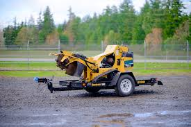 stump grinder rental near me vermeer sc30 tx stump grinder