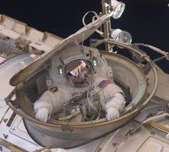 space shuttle astronaut the space shuttle era s best images popular science