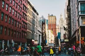 New York travel noire images New york city part ii la coco noire jpg