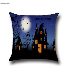 halloween knit fabric online buy wholesale halloween knit fabric from china halloween