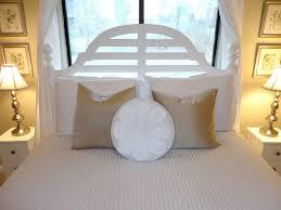 livelovediy guest bedroom makeover