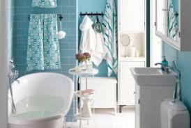 badezimmer fotos badezimmer design einrichtungsideen ikea