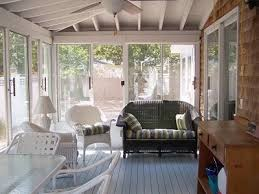 Small Enclosed Patio Ideas Enclosed Patio Interesting What To Do Snake In Our Enclosed Patio