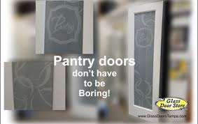 Frosted Glass Exterior Doors by Your Bathroom Exterior Doors Need Privacy The Glass Door Store