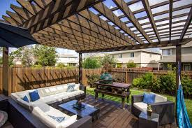 Cool Patio Ideas by Roof For Patio Home Design Ideas And Pictures