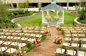 wedding venues in western ma wedding venues in springfield ma tower square hotel springfield